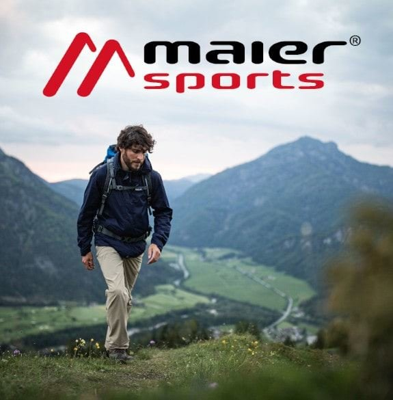 maier sports outdoorhosen wanderhosen-min