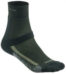 "Meindl Trekkingsocke ""Magic"" 85511 Jagdsocke Outdoorsocke Herren schwarz"
