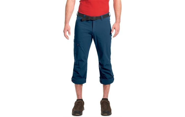 "Maier Sports® Leichte Outdoorhose ""Nil"""